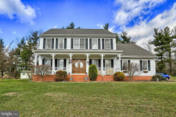 Photo of 2399 Critter DRIVE, Westminster, MD 21158 (MLS # MDCR195306)