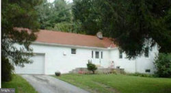 Photo of 433 Silver Run Valley ROAD, Westminster, MD 21158 (MLS # MDCR195326)