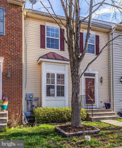 Photo of 1413 Chessie COURT, Mount Airy, MD 21771 (MLS # MDCR195366)