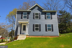 Photo of 783 Old Manchester ROAD, Westminster, MD 21157 (MLS # MDCR195542)