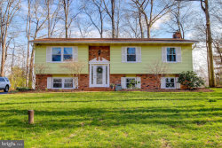 Photo of 3135 Cardinal DRIVE, Westminster, MD 21157 (MLS # MDCR195582)