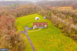 Photo of 4027 Old Washington ROAD, Westminster, MD 21157 (MLS # MDCR195658)