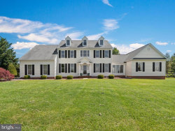 Photo of 5915 Cabbage Spring ROAD, Mount Airy, MD 21771 (MLS # MDCR196002)