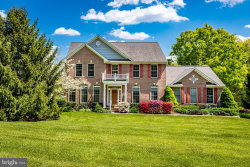 Photo of 6213 Belmont CIRCLE, Mount Airy, MD 21771 (MLS # MDCR196172)