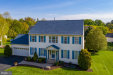 Photo of 106 Troon CIRCLE, Mount Airy, MD 21771 (MLS # MDCR196226)