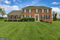 Photo of 1625 Shorty Hills DRIVE, Westminster, MD 21157 (MLS # MDCR196604)
