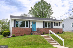 Photo of 32 Chase STREET, Westminster, MD 21157 (MLS # MDCR196662)