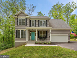 Photo of 995 Wilda DRIVE, Westminster, MD 21157 (MLS # MDCR196732)