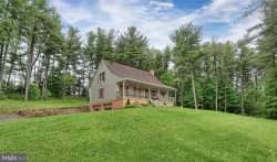 Photo of 4735 Geeting ROAD, Westminster, MD 21158 (MLS # MDCR196828)