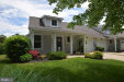 Photo of 1011 Jousting WAY, Mount Airy, MD 21771 (MLS # MDCR196842)