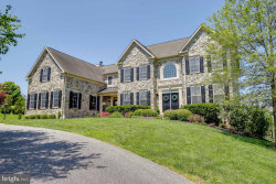 Photo of 2078 Reese ROAD, Westminster, MD 21157 (MLS # MDCR197018)