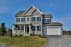 Photo of Lot 14 Meadow Branch ROAD, Westminster, MD 21158 (MLS # MDCR197186)