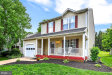 Photo of 6244 Pinyon Pine COURT, Sykesville, MD 21784 (MLS # MDCR197308)