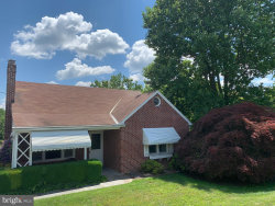 Photo of 545 Poole ROAD, Westminster, MD 21157 (MLS # MDCR197478)