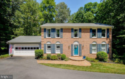 Photo of 2167 Timothy DRIVE, Westminster, MD 21157 (MLS # MDCR197674)
