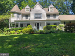 Photo of 2169 Timothy DRIVE, Westminster, MD 21157 (MLS # MDCR197740)