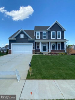 Photo of 642 Friendship ROAD, Westminster, MD 21157 (MLS # MDCR197762)