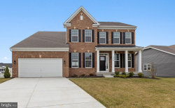 Photo of 624 Friendship ROAD, Westminster, MD 21157 (MLS # MDCR197764)