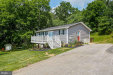 Photo of 6413 Davis ROAD, Mount Airy, MD 21771 (MLS # MDCR197786)