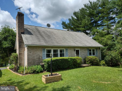 Photo of 509 W Old Liberty ROAD, Sykesville, MD 21784 (MLS # MDCR197788)