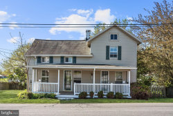 Photo of 1919 Frizzellburg ROAD, Westminster, MD 21158 (MLS # MDCR197926)