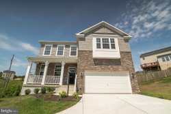 Photo of 738 Blue Moon LANE, Westminster, MD 21157 (MLS # MDCR198318)