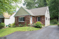 Photo of 119 Lippy AVENUE, Westminster, MD 21157 (MLS # MDCR198350)