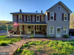 Photo of 124 E Deep Run ROAD, Westminster, MD 21158 (MLS # MDCR198358)