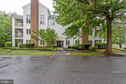 Photo of 365 Pleasanton ROAD, Unit A24, Westminster, MD 21157 (MLS # MDCR198512)