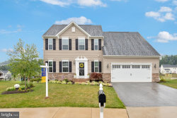 Photo of 864 Amherst LANE, Westminster, MD 21158 (MLS # MDCR198590)