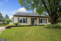 Photo of 922 Ruby COURT, Westminster, MD 21158 (MLS # MDCR198666)