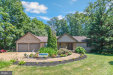 Photo of 4095 Roop ROAD, Mount Airy, MD 21771 (MLS # MDCR198756)