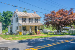 Photo of 908 Old Westminster PIKE, Westminster, MD 21157 (MLS # MDCR198758)