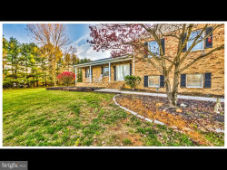 Tiny photo for 2104 Brookmead COURT, Reisterstown, MD 21136 (MLS # MDCR198796)