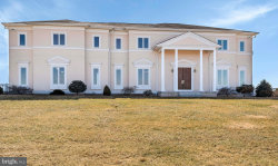 Photo of 2880 Runnymede DRIVE, Westminster, MD 21158 (MLS # MDCR199478)