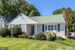 Photo of 2612 Bird View ROAD, Westminster, MD 21157 (MLS # MDCR199618)