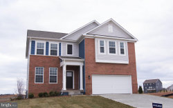 Photo of 593 Friendship ROAD, Westminster, MD 21157 (MLS # MDCR199920)