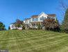 Photo of 5050 Fleming ROAD, Mount Airy, MD 21771 (MLS # MDCR200000)