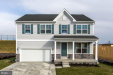 Photo of 2009 Gails LANE, Mount Airy, MD 21771 (MLS # MDCR200004)