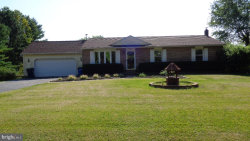 Photo of 5133 Perry ROAD, Mount Airy, MD 21771 (MLS # MDCR200028)