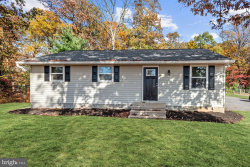 Photo of 5123 Old Hanover ROAD, Westminster, MD 21158 (MLS # MDCR200338)