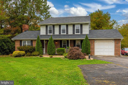 Photo of 6635 Christy Acres CIRCLE, Mount Airy, MD 21771 (MLS # MDCR200400)