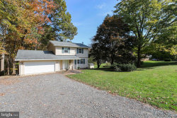 Photo of 3601 Oxwed COURT, Westminster, MD 21157 (MLS # MDCR200558)