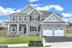Photo of 0 Great Day COURT, Westminster, MD 21157 (MLS # MDCR200598)