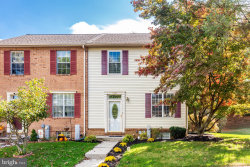Photo of 322 Logan DRIVE, Westminster, MD 21157 (MLS # MDCR200664)