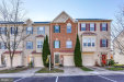 Photo of 1424 Chessie COURT, Mount Airy, MD 21771 (MLS # MDCR200774)