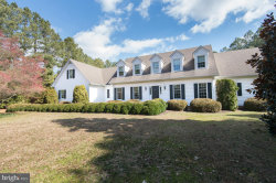 Photo of 3534 Indian Grant ROAD, East New Market, MD 21631 (MLS # MDDO121738)
