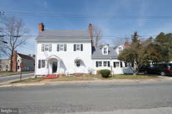 Photo of 125 Middle STREET, Vienna, MD 21869 (MLS # MDDO121798)