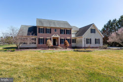 Photo of 5531 Oyster Shell Point ROAD, East New Market, MD 21631 (MLS # MDDO123222)