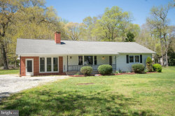 Photo of 5510 Oyster Shell Point ROAD, East New Market, MD 21631 (MLS # MDDO123356)